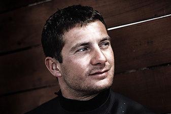 Maciek Kokoszka