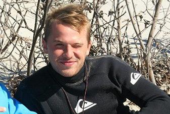 Mateusz Chełstowski