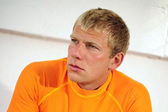 Rafał Dmochowski