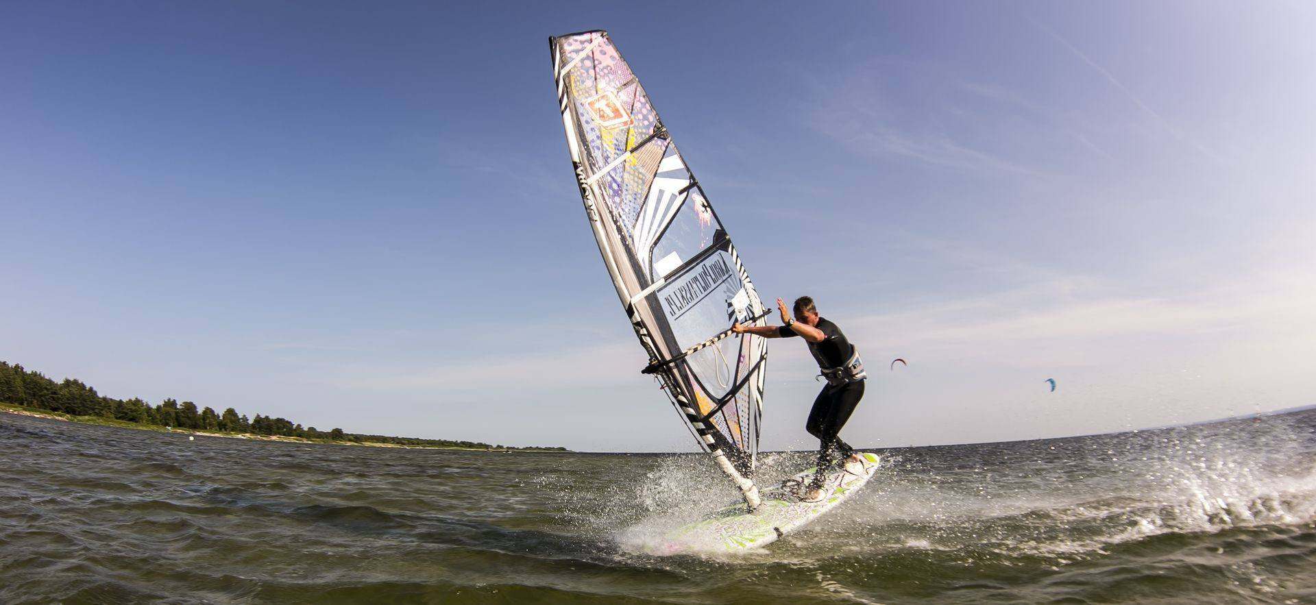 windsurfing2-compressor
