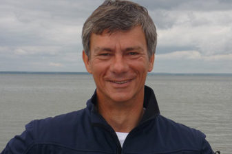 Piotr Golba