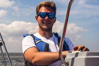 Jacek Karolewski