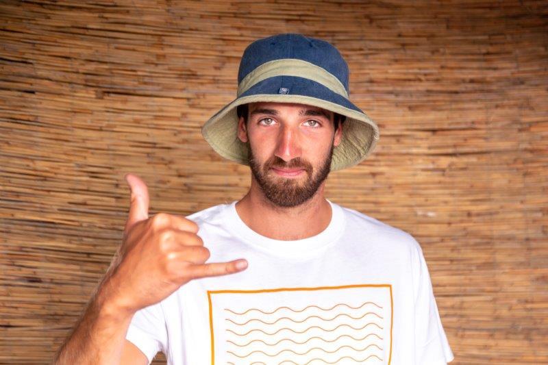 Kuba Szewczyk